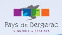 Toutes les informations touristiques sur Monpazier, Bergerac, Beaumont, Issigeac,...