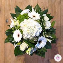 Bouquet du jour livraison