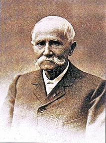 Victor-Auguste Poulain