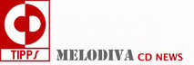 ©MELODIVA