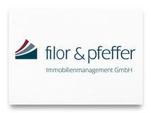 sammelwerk-gmbh-inga-schwiedel-home-staging-immobilien-magdeburg-haus-wohnung-einrichten-design