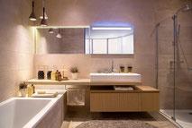 Badezimmer Sanitär Installateur Perkitsch Deutschlandsberg