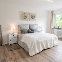 Home Staging von Firstplace Immobilien