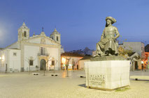 Reisefotos aus Spanien und Portugal / Travel photos from Spain and Portugal