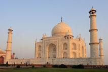 Reise- und Naturfotos aus Indien / Travel and nature photos from India