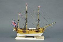 37-41  HMS Beagle | Motonori HOSHINO