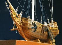 35-14   Yacht Mary  | Nobutaka Ueno