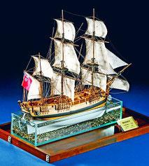 35-42  HMS Bounty  | Toshihiro Mitsuhara
