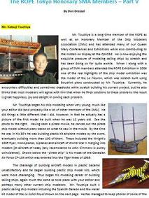 Part-5 Mr. Tsuchiya