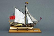 37-04 Charles Yacht | Sosuke KAWASHIMA