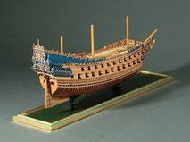 38-42 Vasa | Masahiro ANDO