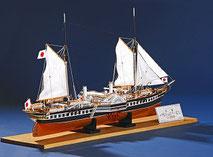 35-35  Jingei  | Yoshimichi Takemoto