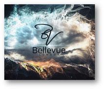 Bellevue Video