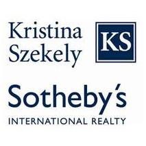 Kristina Szekely Sotheby's Internationa Real Estate