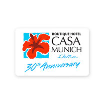 Boutique Hotel Casa Munich