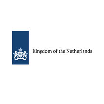 Embassy of the Kingdom of the Netherlands in London