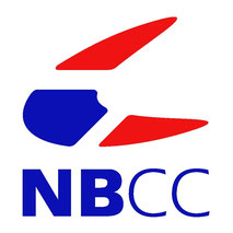 NBCC London