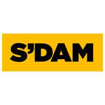 Schiedam Promotion