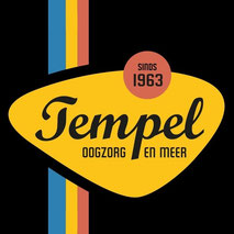 Tempel Optiek Schiedam