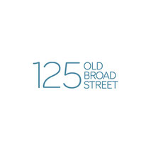 125 Old Broad Street London Offices