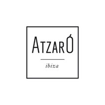 Atzaro | Luxury natural hotel & spa