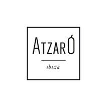 Image result for Atzaro Luxury Natural Hotel & Spa