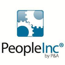 PeopleInc. NL