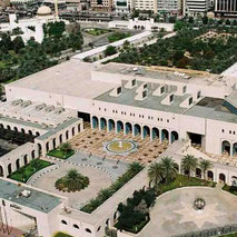Abu Dhabi Cultural Foundation