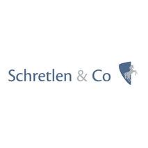 Schretlen & C0 (Rabobank)