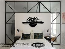 main de fatima,applique murale orientale,luminaire oriental,luminaire ethnique,luminaire main de fatima,lampe orientale,décoration orientale,luminaire pour chambre,applique murale,luminaire ombre portée,luminaire,hamsa,lampe maroc,luminaire maroc