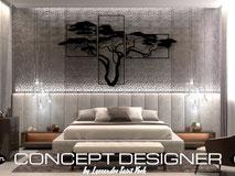 décoration murale afrique,déco africa,déco afrique,masque africain,décoration murale design,décoration murale pour restaurant,déco pour hotel,aménagement hotel,mobilier pour hotel,mobilier pour horeca,déco africa,décoration arbre,décoration murale salon