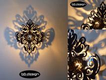luminaire pour hotel,luminaire pour restaurant,luminaire pour salon,applique murale pour hotel,applique murale baroque,luminaire fleur,luminaire contemporain,luminaire art déco,décoration pour hotel,decoration pour restaurant,luminaire designer,luminaire