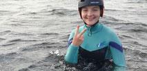 Dein Surfkurs in deiner VDWS Surfschule an der Ostsee. Lerne jetzt sicher Surfen, Kiten und Wellenreiten in Kühlungsborn an der Ostsee oder möchtest du ein SUP leihen an der Ostsee?
