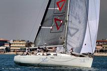 velman sails