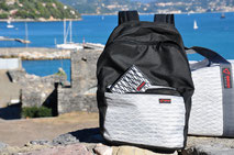 Zaino vela velman backpack