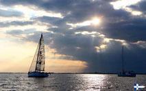 Vele Velman Sails veleria Toscana