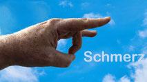 Schmerz-Manager-bearbeitetes Bild von Gerd Altmann auf Pixabay