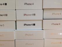 iPhone買取り