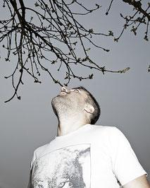 klaus lange. klange, klaus lange photography, portrait, berlin