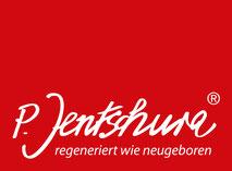 Produkte: P. Jentschura