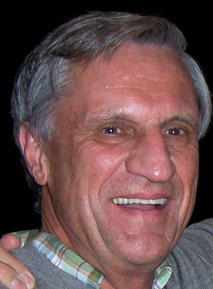 Manfred Maur