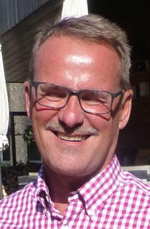 Reinhard Gatzke