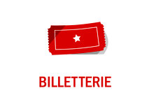 Visuel Billeterie