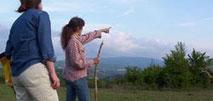 Gîte d'étape et de séjour en Provence Paca