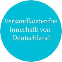 Versandkostenfreier Acrylbilderkauf bei wandbilderkunst.de