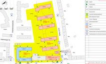 Brandschutz im Bestand, Brandschutznachweis München, Brandschutznachweis Bayern, Brandschutzkonzept München, Brandschutzkonzept Bayern