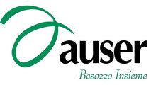 Auser Besozzo