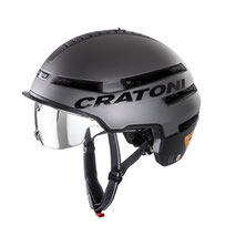 casque speedbike