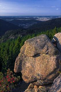 Okertal, der-Alte-vom-Berge, Kaesteklippen, Fesklippen, Harz, Granitfelsen, Wollsackverwitterung, wandern-im-Harz, Highlight-im-Harz, Harzfoto, Harz-Natur, Canonfotografie, Canon, Canon-16-35mm, Harzlandschaft