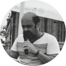 Eduardo García Benítez